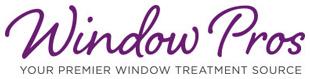 Indianapolis Window Treatments