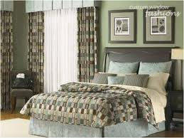 Indianapolis heirloom bedding