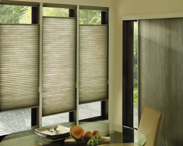Cellular Shades in Indianapolis