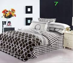Indianapolis Bedspreads Coverlets