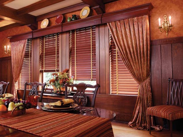 Indianapolis Blinds