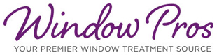 Indianapolis Window Treatments